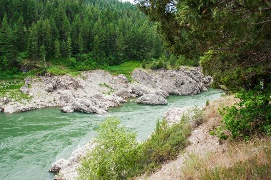 IMG_1083 Logan River, Utah