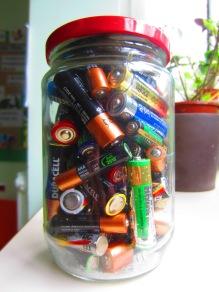 FF Prompt 2016-03-04 Batteries copyight-sean-fallon