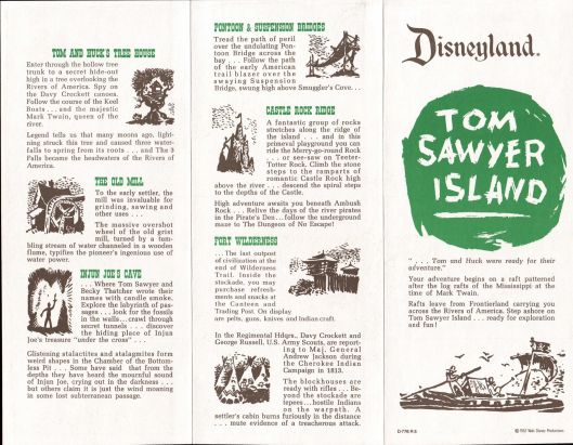 tom-saywers-island-brochure