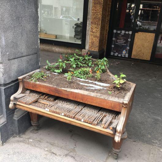 FF Prompt 2019-03-13 piano-anshu